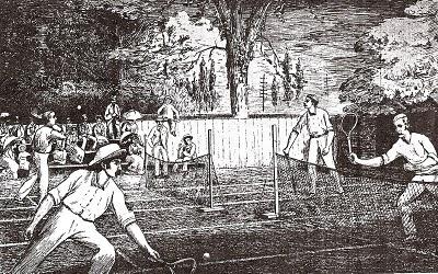 Tennis_history_better