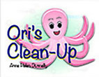 Clean-Up Cover 10mm