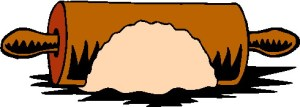 animated-baking-image-0143