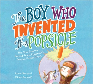 the_boy_who_invented_the_popsicle