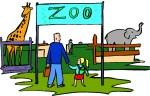 animated-zoo-image-0003