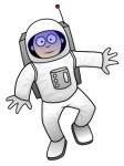 cartoon-astronaut-008