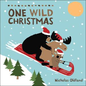 one_wild_christmas