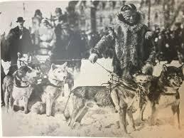 Iditarod2
