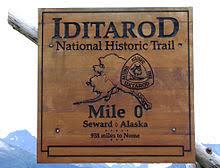 iditarod3