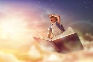 storytelling-soaring
