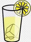 lemonade3 (2)