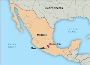 locator-World-Heritage-Xochimilco-Mexico (2)
